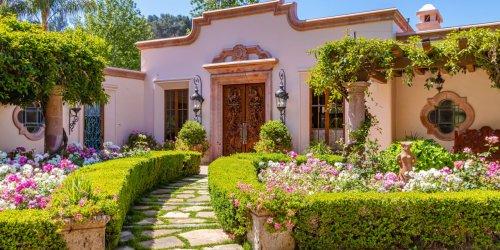 180-Acre Malibu Wine Estate to Hit Market for $38 Million