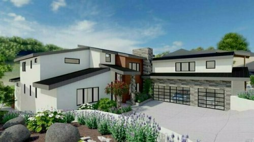 3751 Lakebriar Pl, Santa Rosa, CA - Luxury Real Estate Listings for Sale - Mansion Global