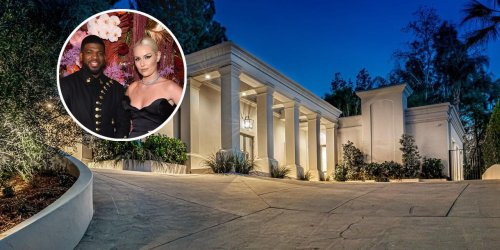 Los Angeles Home of Olympic Skier Lindsey Vonn and Hockey Star P. K. Subban Sells for $6.9 million