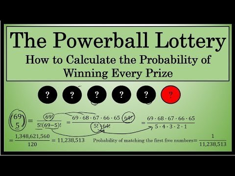http://maptcha.org/what-are-the-odds-of-winning-the-powerball/ - cover
