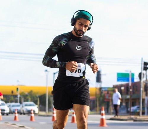 Sport im Ramadan: Funktioniert Fasten ohne Leistungsabfall? - Marathon-Vorbereitung: Verbessere dein Lauftraining
