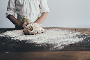 Bien choisir sa farine, tout ce qu'il faut savoir.