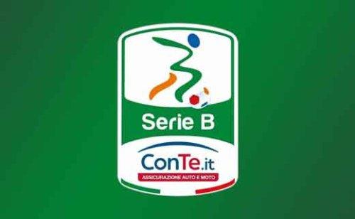 Album calciatori parte 3 | Blog di Marco Ferrara | Calciatori 2020-2021