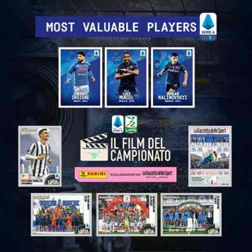 Film del Campionato 3 | Blog di Marco Ferrara | Calciatori 2020-2021
