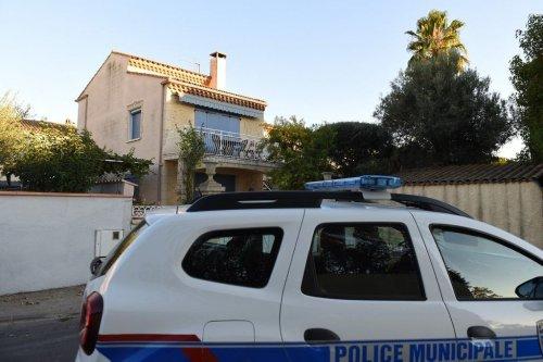 Une enseignante à la retraite décapitée à Agde: le déroulé du crime se précise