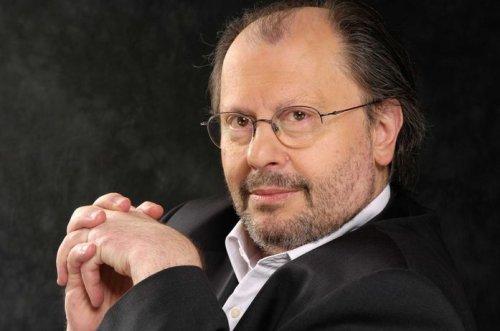 Pierre-André Taguieff, expert des liaisons (très) dangereuses de l'islamisme