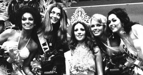 Miss Universo: Las anécdotas más curiosas de sus 69 años de historia