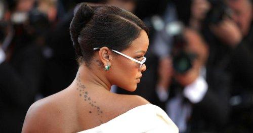 12 famosas que no acertaron con sus tatuajes
