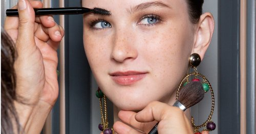 Así puedes disfrutar del maquillaje de invitada perfecta a un precio muy asequible (incluyendo tratamientos faciales)