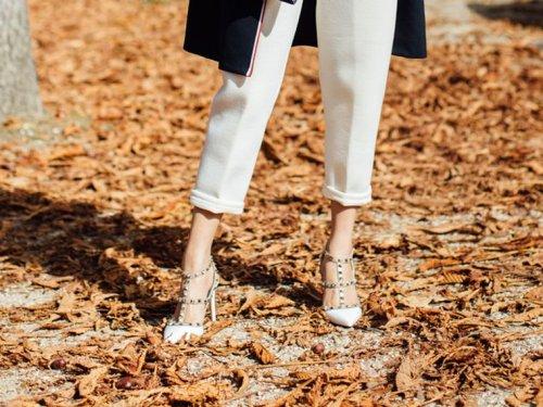 Guía para elegir el zapato ideal según tus necesidades