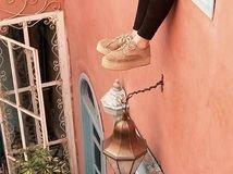 20 zapatos de primavera por menos de 70 euros