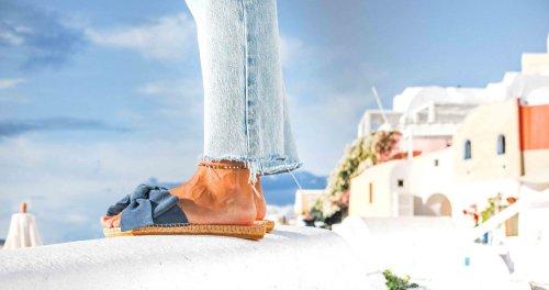Las firmas de calzado que debe conocer toda fashionista