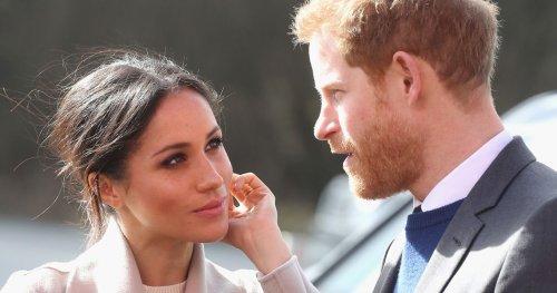Lo que ya sabemos de la boda del Príncipe Harry y Meghan Markle - 1. La actuación de Ed Sheeran