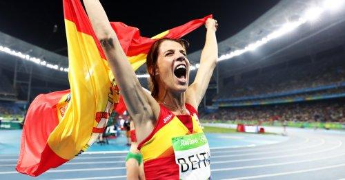 Vuelven los Juegos Olímpicos: conoce a las deportistas que podrían marcar la diferencia