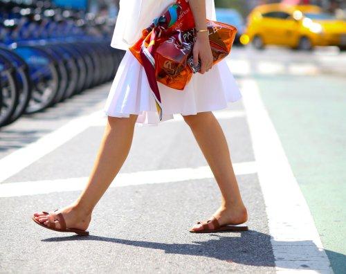 10 sandalias comodísimas de Primark que cuestan menos de 10 euros