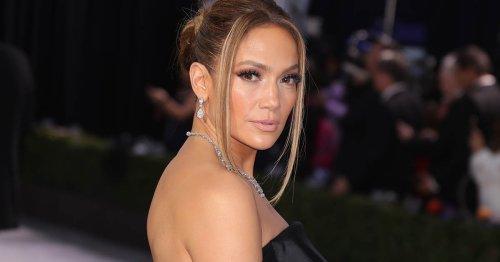 Jennifer Lopez en 10 películas y personajes imprescindibles