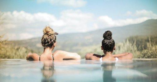 8 claves para preparar tu piscina de cara al verano