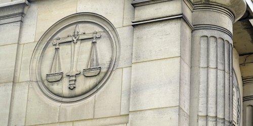 Alexandra Richard condamnée à dix ans de prison pour avoir tué son conjoint violent