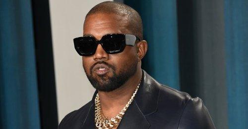On sait à quoi ressemble le premier drop de la collab' entre Kanye West et GAP