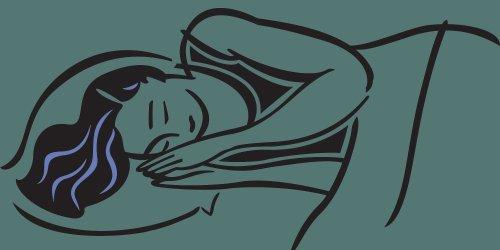 D'où vient la clinophilie, cette envie irrépressible de rester au lit ?