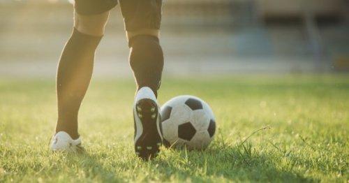 Toulouse : un entraîneur de football condamné à 8 ans de prison pour agressions sexuelles sur mineurs