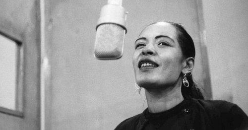 """""""Strange Fruit"""", l'hymne anti-raciste de Billie Holiday qui déchaîna les autorités américaines"""