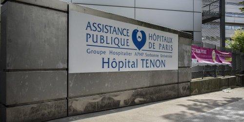 Un spécialiste de l'endométriose de l'hôpital Tenon à Paris, accusé de violences gynécologique et obstétricale