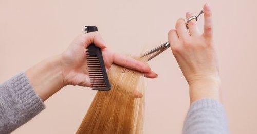 Taxe rose dans les salons de coiffure : un collectif dénonce la différence de prix entre coupes femme et homme