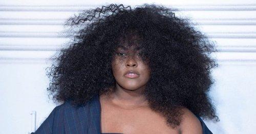 Yseult devient la nouvelle porte-parole internationale de L'Oréal Paris