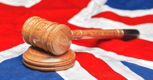 Royaume-Uni : une femme née d'un viol obtient la condamnation de son père biologique
