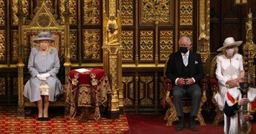 La reine Elizabeth II interdit les thérapies de conversion