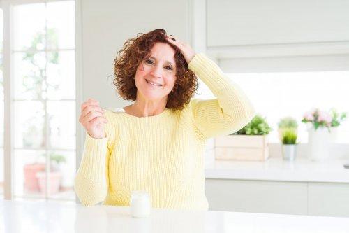Voici l'aliment parfait pour faire baisser votre tension, selon une étude