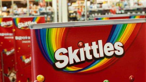 Skittles Candy Owner Sues Zkittlez For Trademark Infringement