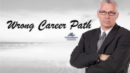 Best job search blog cover image