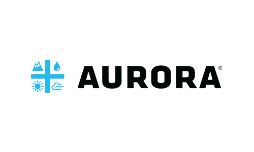 Brokerages Anticipate Aurora Cannabis Inc. (NYSE:ACB) to Post -$0.16 Earnings Per Share