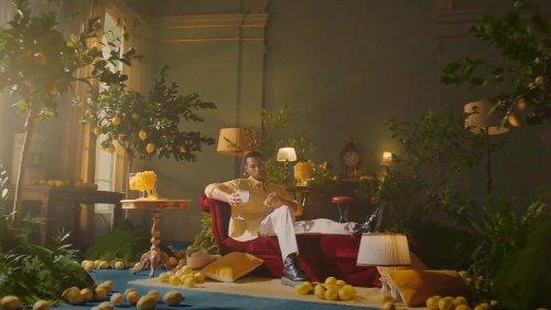 """Beefeater promociona su Beefeater Light con una """"ligera"""" campaña"""