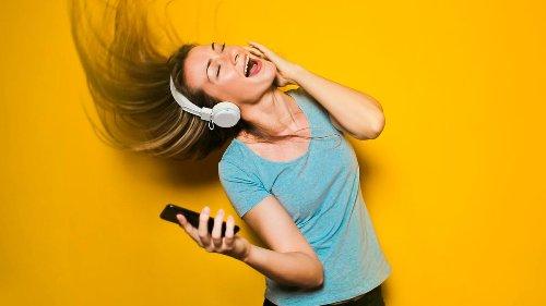 Llegan los podcasts a LOS40 y Cadena Dial | MarketingDirecto