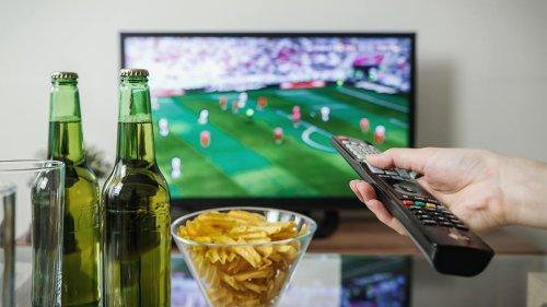 La evolución del consumidor de televisión en las últimas décadas