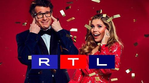RTL: La diversidad, protagonista de su nueva identidad de marca