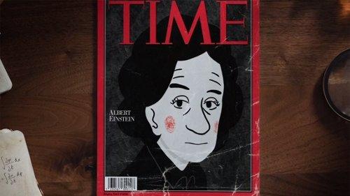 AGENCIAS cover image