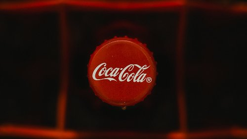Por qué la caída de Coca-Cola en bolsa no la propició Cristiano Ronaldo