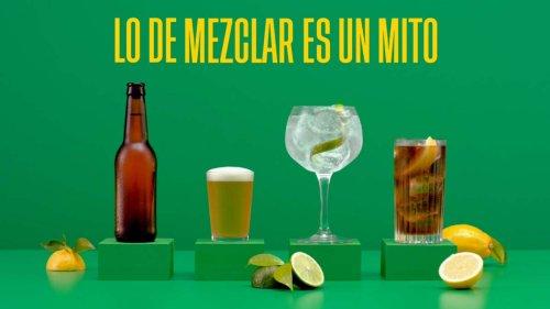 """Diageo """"destila verdades"""" y desmonta mitos sobre el alcohol"""