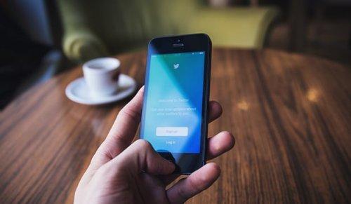 Twitter confirma una caída en la venta de anuncios debido a la crisis del coronavirus | Marketing Directo