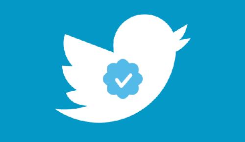 Twitter refuerza su sistema de verificación de cuentas para evitar las 'Fake News' del coronavirus | Marketing Directo