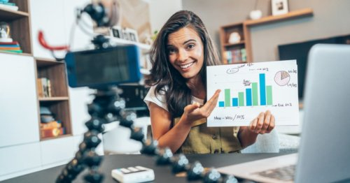 How to Analyze Your Influencer Campaign Performance