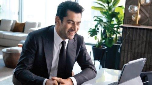 """""""Rakip Yönelimli İletişim""""e dair iki iyi bir kötü örnek! – Marketing Türkiye"""