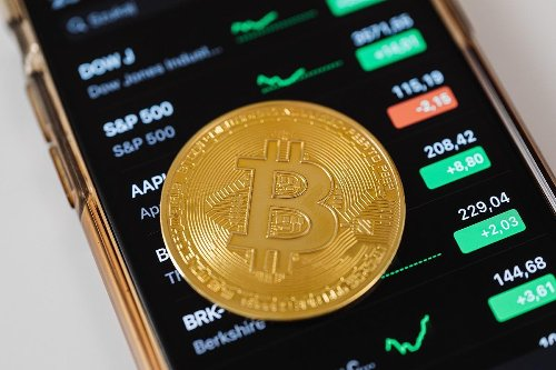 Why Wrapped Bitcoin's (WBTC) Price Is Going Up