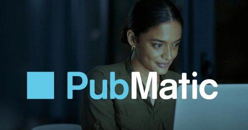 PubMatic (PUBM) Stock Short Squeeze: Is It the Next GameStop?