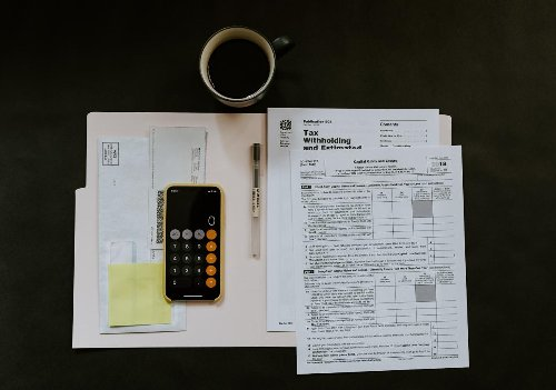 How Will the New Child Tax Credit Affect Your Taxes?