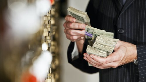 The best places to stash your cash for short, medium and long-term goals